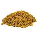 Пажитник цельный в семенах - 100 грамм
