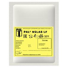 Бактерии для созревания Standa NSLAB LF 3211 (на 1 тонну молока)